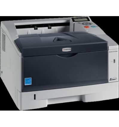 Kyocera ecosys P2135dn png