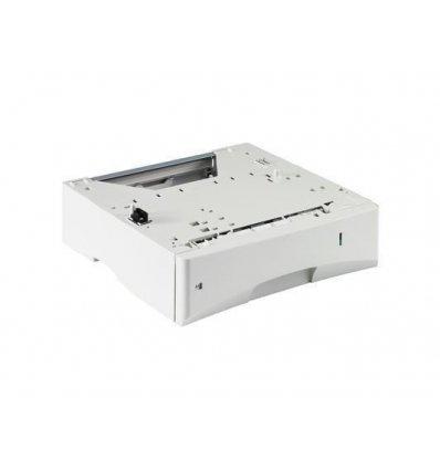 PF-310+ kaseta Kyocera (500 ark.)