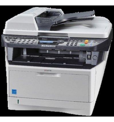 Kyocera FS-1035MFP+