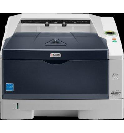 Kyocera FS-1120D/DN