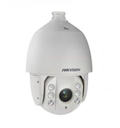 Kamera IP PTZ 2Mpix IR zewnętrzna