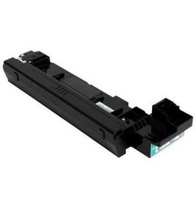 Developer Unit KM 3050 / 4050 DV-715