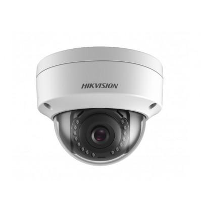 Kamera IP HIKVISION 4Mpix kopułkowa zewn 2.8
