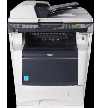 Kyocera FS-3140MFP+