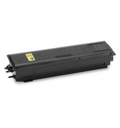 Toner TK-4105 Kyocera