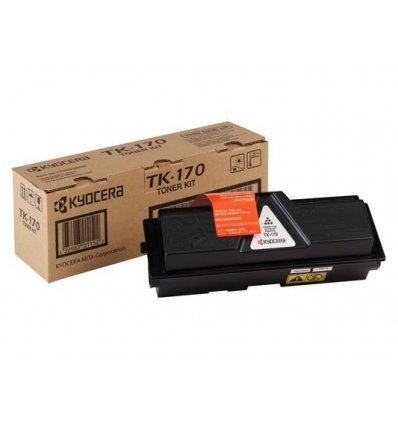 Toner TK-170 Kyocera