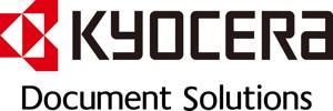 ANMIT.pl - Autoryzowany przedstawiciel i serwis Kyocera